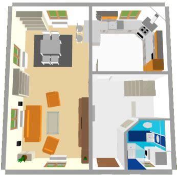 room arranger free room arranger 7 0 apps bro