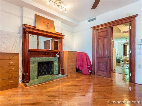 appartamenti vacanza new york casa vacanza a new york 2 camere da letto harlem ny
