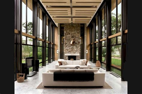 room island sc 51 modern living room design from talented architects around the world