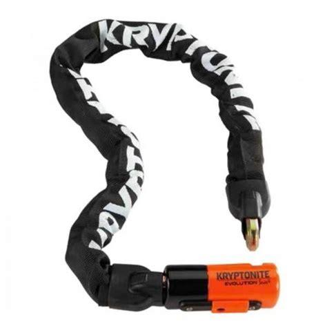 antivol u kryptonite evolution series 4 std antivol velo cadenas abus u cable chaine python sur