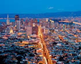 Of San Francisco Dentons San Francisco Oakland