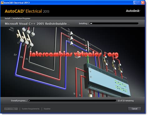 autocad 2010 full version with crack 64 bit free download autocad 2010 full 64 bit html autos post