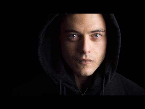 film hacker in uscita mr robot arriva la serie top su hacker mymovies it