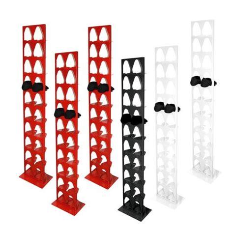 vertical shoe storage pdf diy vertical shoe rack plans types of routers