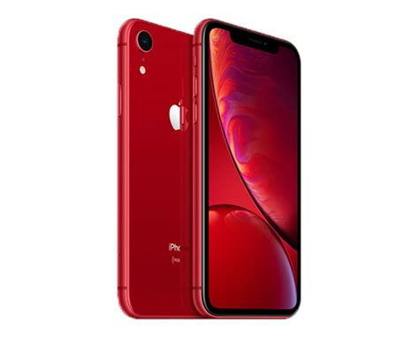 1 Iphone 10r Apple Iphone Xr 64gb Product Mobile Phones