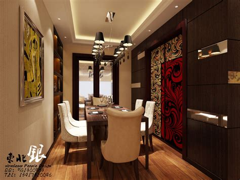 small dining room design modern olpos design