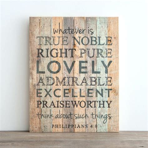 Christian Wall Canvas 20 collection of christian canvas wall wall ideas