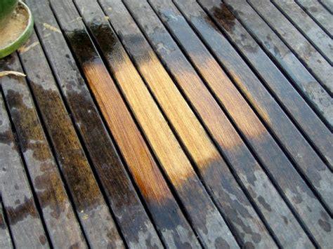 restore weathered wood owatrol usa