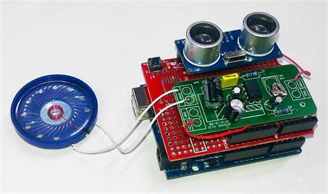 jaycar power resistors jaycar power resistors 28 images potentiometers jaycar electronics kit review sc jaycar usb