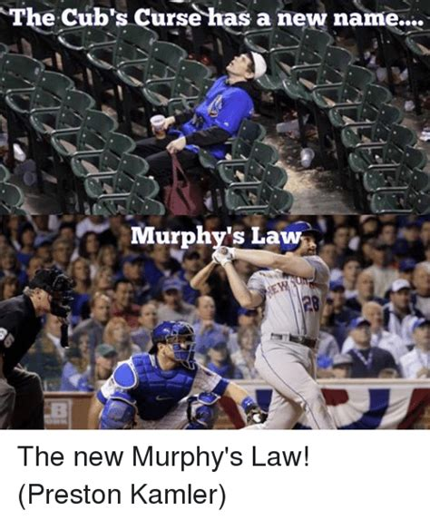 the curse of the murph why it to be a san diego sports fan books cubs memes on sizzle and sports