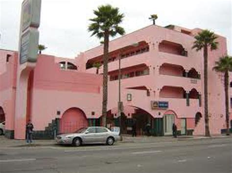 best western americania hotel best western americania in san francisco verenigde