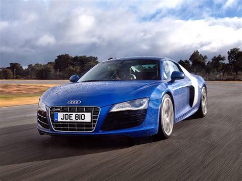 2012 R8 V10 by Audi R8 V10 Specs Photos 2008 2009 2010 2011 2012