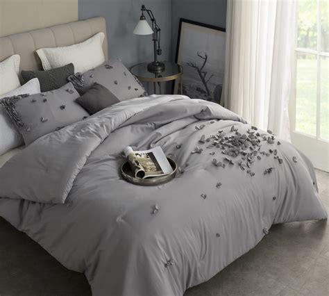 oversized queen comforters petals handsewn queen comforter oversized queen xl gray
