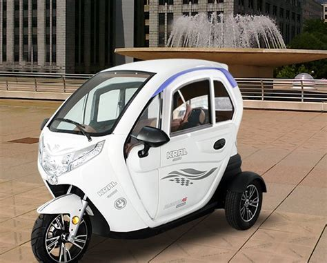 kral motor yuki elektrikli bisiklet elektrikli