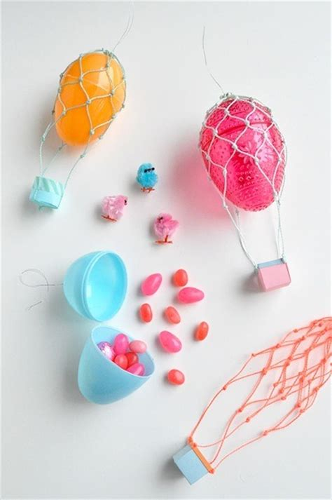 tween craft projects crafts for tween find craft ideas