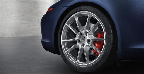 porsche carrera wheels new porsche 911 porsche 991 in details porsche review