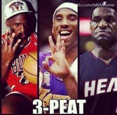 Kobe Lebron Jordan Meme - 1000 images about nba on pinterest nba memes nba and