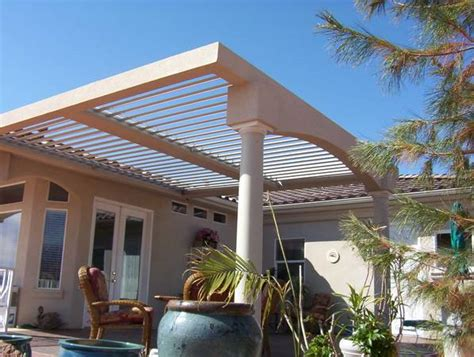 Trellis awning for sale