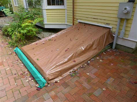 hatchway door covers cleargress basement door cleargress