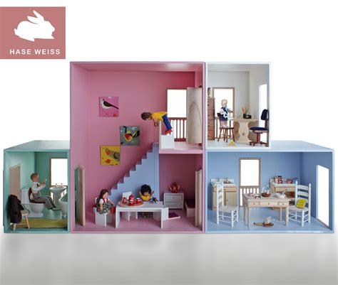 wc schüssel wohnzimmer orientalisch modern