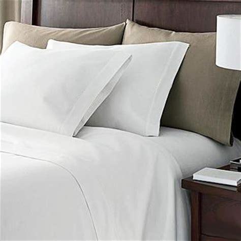bed sheets egyptian cotton why egyptian cotton is so special the four aces club