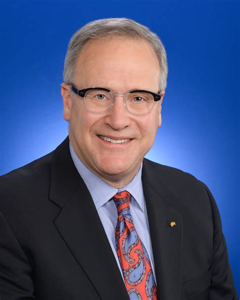 email format eli lilly john lechleiter chairman president and chief executive