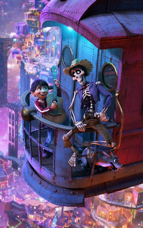 coco hd download miguel hector in coco download free 100 pure hd quality
