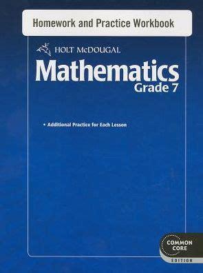 houghton mifflin math grade 1 practice workbook houghton mifflin math 2005 books holt mcdougal mathematics homework and practice workbook
