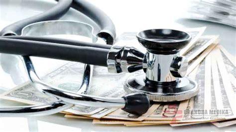 Alat Kesehatan Perawat harga alat kesehatan terbaru di chandra medika jakarta
