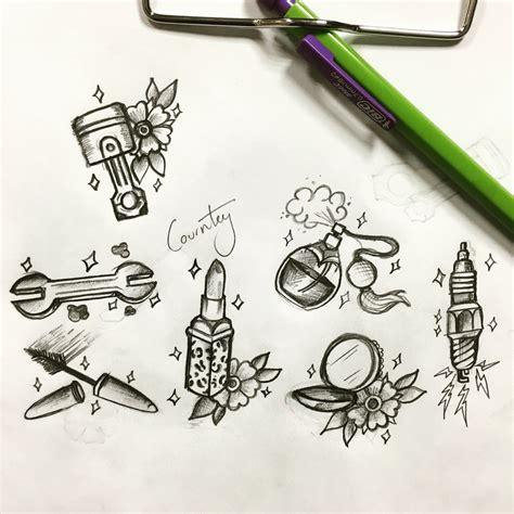 small tattoo fillers small gap fillers tattoos drawing makeup tatts