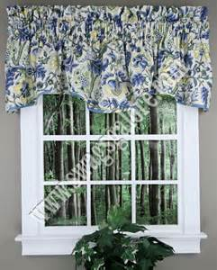 Waverly Patterns Curtains Pin By Swags Galore On Waverly Valances