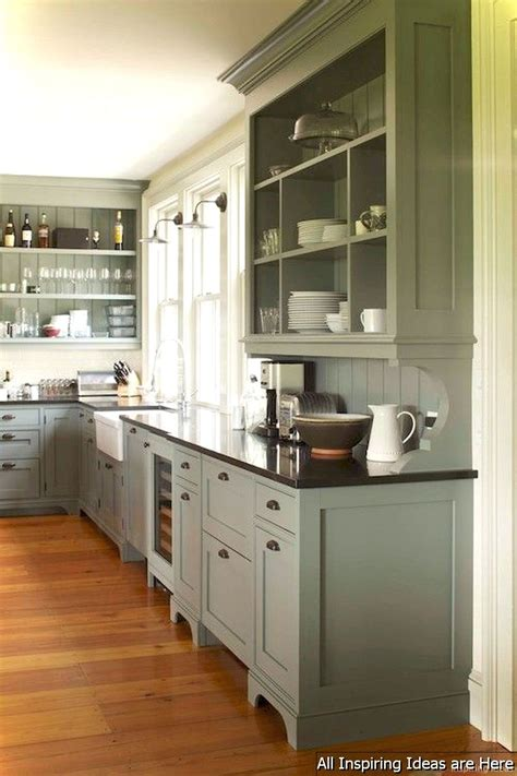 Farmhouse Kitchen Ideas 80 Awesome Modern Farmhouse Kitchen Cabinets Ideas