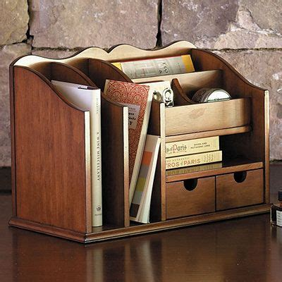 Bill Organizer Desk 17 Best Images About Desk Organization Ideas On Desk Caddy Leather And Home