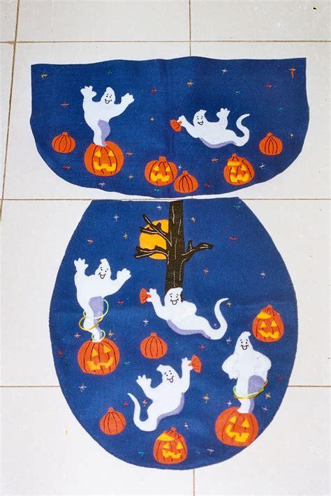 manitas creativas y algo mas tela juego de ba 241 o halloween juegos de ba 241 o halloween en fieltro dikidu com