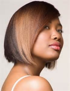 hair styles for womens bob hairstyles for black women hairstyle for womens
