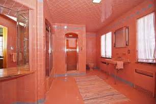 1950 time capsule house with 7 vintage bathrooms grosse