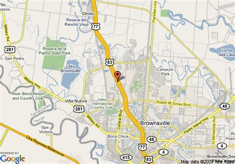 map of brownsville texas homewood suites by brownsville brownsville deals see hotel photos attractions near