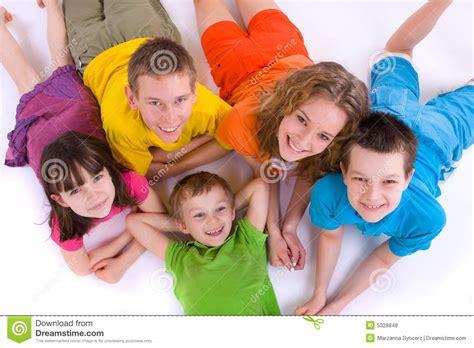 imagenes felices para facebook image gallery imagenes de ninos felices