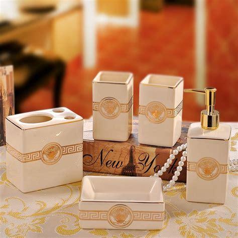 Versace Bathroom Accessories 81 Best Versace Home Images On Versace Home Bathroom And Versace Versace