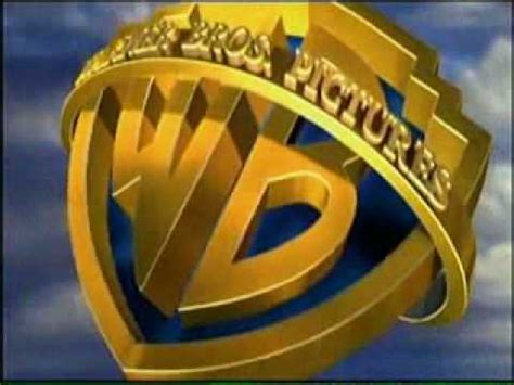 film terbaru warner bros warner brothers film introduction youtube