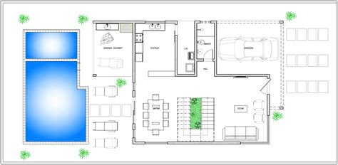 desenhar planta baixa recomendado 537 aplicativo para desenhar planta baixa 22172440 contempor 226 neo esbo 231 o desenhos