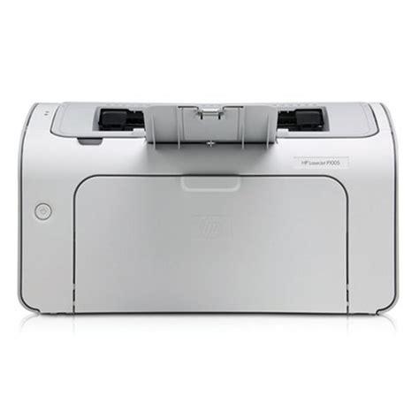 Printer Hp Laserjet P1005 Baru tv on the radio nine types of light nine types of light 6pr radio