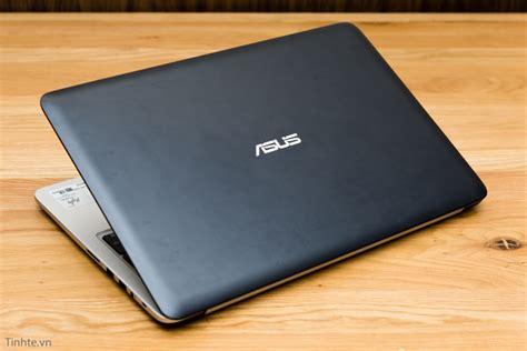 Cau Hinh Laptop Asus K55vd 苣 225 nh gi 225 laptop asus k501lx c蘯 u h 236 nh m蘯 nh m 224 n h 236 nh hd