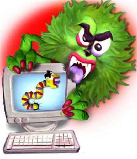 imagenes del virus i love you 10 virus inform 225 ticos que causaron p 225 nico en el mundo
