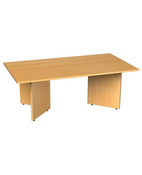 Office Furniture Boardroom Tables Boardroom Table Eb18b 121 Office Furniture