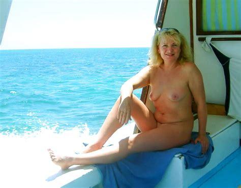 Three Russian Fun Girls Naked Caribbean Vacation At Cuba