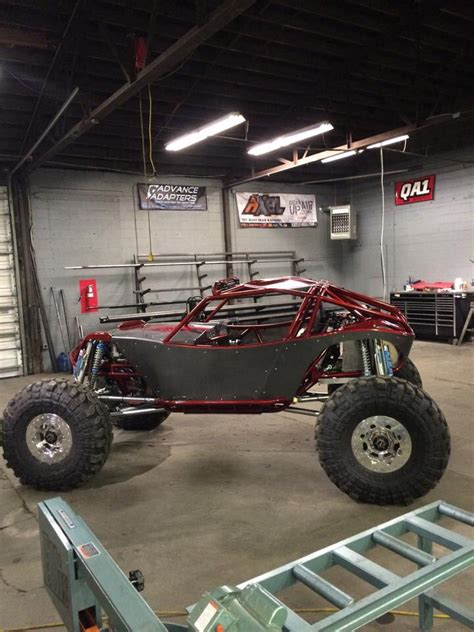 jeep sand rail 224 best sand rail dune buggy rock crawler images on
