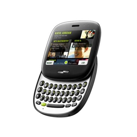 Microsoft Kin Two microsoft kin one phone specifications comparison