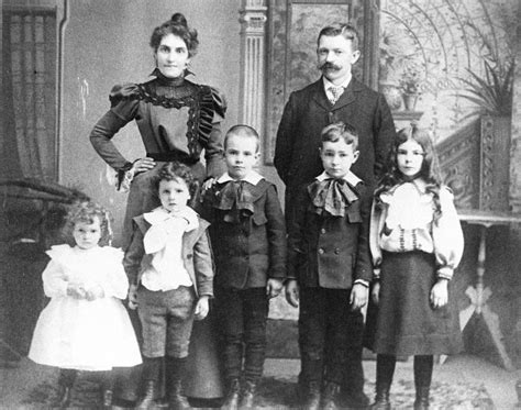 abe lincolns family family history welcome to our family website