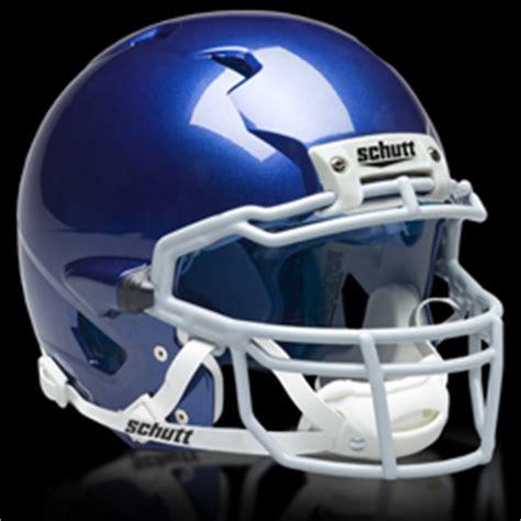 most comfortable helmet full size football helmet overview schutt